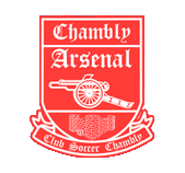 Chambly Arsenal