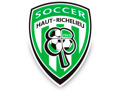 Celtic Haut-Richelieu